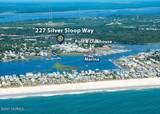 227 Silver Sloop Way - Photo 2