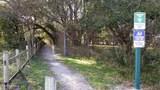 227 Silver Sloop Way - Photo 55