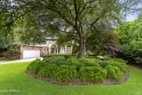 2213 Deepwood Drive - Photo 4
