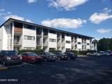 458 Racine Drive - Photo 1