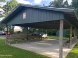 458 Racine Drive - Photo 12
