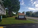 458 Racine Drive - Photo 13