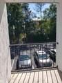 458 Racine Drive - Photo 16