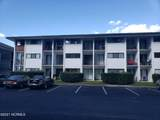 458 Racine Drive - Photo 4