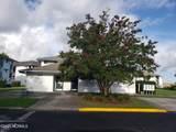 458 Racine Drive - Photo 7