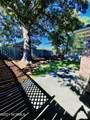 2506 Brookridge Court - Photo 24