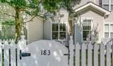 5813 Wrightsville Avenue - Photo 2