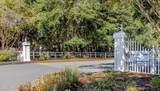 5813 Wrightsville Avenue - Photo 31