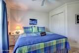 6582 Longwater Court - Photo 24