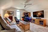 6582 Longwater Court - Photo 28