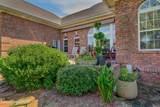 6582 Longwater Court - Photo 31