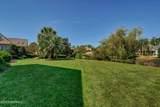 6582 Longwater Court - Photo 32
