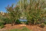 6582 Longwater Court - Photo 33