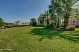 6582 Longwater Court - Photo 34