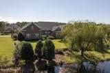 6582 Longwater Court - Photo 45