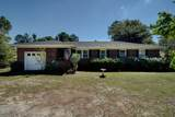 109 Horn Road - Photo 1