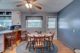 109 Horn Road - Photo 10