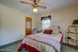109 Horn Road - Photo 11