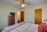 109 Horn Road - Photo 12