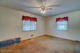 109 Horn Road - Photo 14