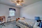 109 Horn Road - Photo 15