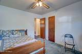 109 Horn Road - Photo 16