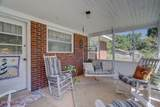 109 Horn Road - Photo 19