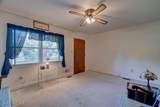 109 Horn Road - Photo 2