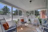 109 Horn Road - Photo 20