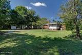 109 Horn Road - Photo 21