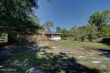 109 Horn Road - Photo 23