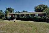 109 Horn Road - Photo 25