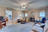 109 Horn Road - Photo 4