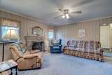 109 Horn Road - Photo 5