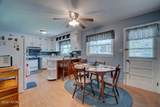 109 Horn Road - Photo 6