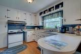 109 Horn Road - Photo 7