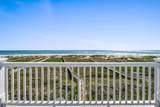 1349 Ocean Boulevard - Photo 29