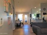 400 Old Stage Road - Photo 15