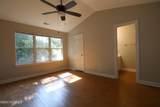 5813 Wrightsville Avenue - Photo 15