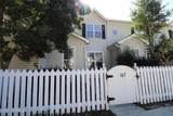 5813 Wrightsville Avenue - Photo 24