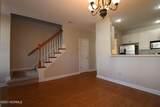 5813 Wrightsville Avenue - Photo 4