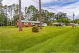 1113 Park Drive - Photo 6
