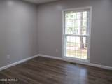 12420 Ormsby Drive - Photo 10