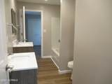 12420 Ormsby Drive - Photo 11