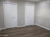12420 Ormsby Drive - Photo 12