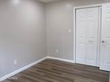 12420 Ormsby Drive - Photo 13