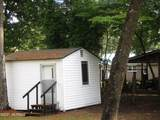 12420 Ormsby Drive - Photo 15