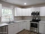 12420 Ormsby Drive - Photo 4