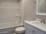 12420 Ormsby Drive - Photo 7