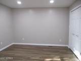 12420 Ormsby Drive - Photo 8